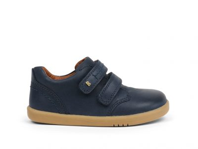Bobux I-Walk Port 632701 Navy