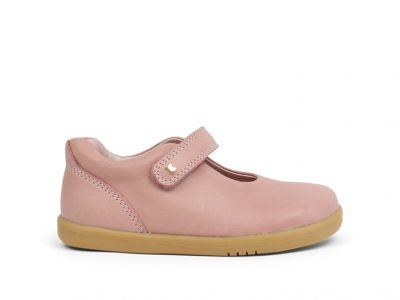 Bobux IWalk Delight 628024 Blush