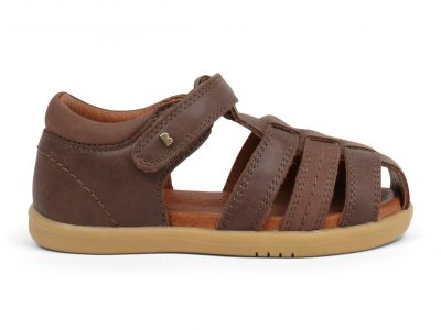 Bobux IWalk 626009 Brown
