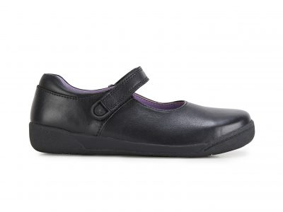 Clarks Blossom School shoes