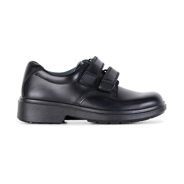 Clarks Denver School Shoes
